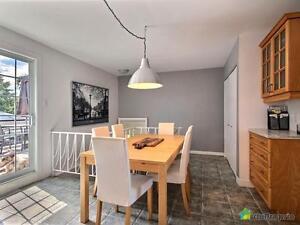 279 900$ - Bungalow à vendre à Beauharnois West Island Greater Montréal image 5