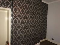 2 bed cottage in Carnbroe