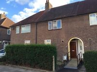 3/4 Bed House - Newly Refurnbished - Available Now - NO AGENTS or DSS