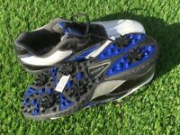 New Gents Golf Shoes size 9