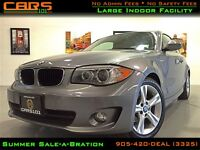 2012 BMW 128I | | END of Month Sale  | | Reduced from $21,777 |