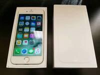 iPhone 6 / EE / Virgin / 64gb / Excellent