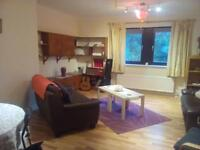 325pcm Double Room in West End Flatshare