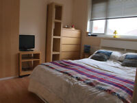 Double Room Available in Chorlton Flatshare