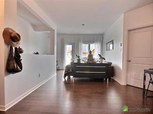 145 000$ - Condo à vendre à Aylmer Gatineau Ottawa / Gatineau Area image 4