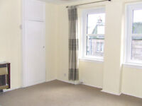 2 Double Bed Flat to Rent, Available Immediately, No Agency Fees, Meadowbank/Jock's Lodge, £800 pcm