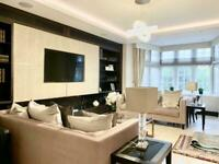 4 bedroom flat in Parkside, Knightsbridge SW1