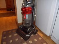 DC14 BLITZ IT Model Vacuum Cleaner. Attractive colour. Powerful. Reconditioned.