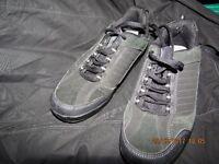 orthopedic shoes CRANE