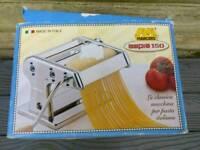 Marcato Ampia 150 pasta making machine