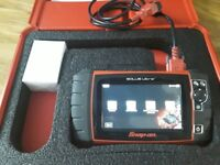 Wigan mobile diagnostics and repairs