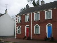 3 Bedroom house to Let Enniskillen close to town centre