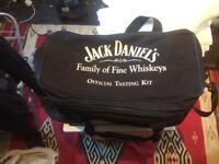 JD cooler bag