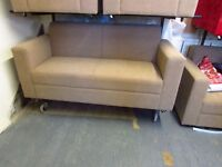 High quality New Sofa sets for Sale – Homes, Rental accommodation etc