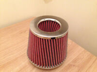 NEW SPORT AIR FILTER. GREAT PRICE!!!