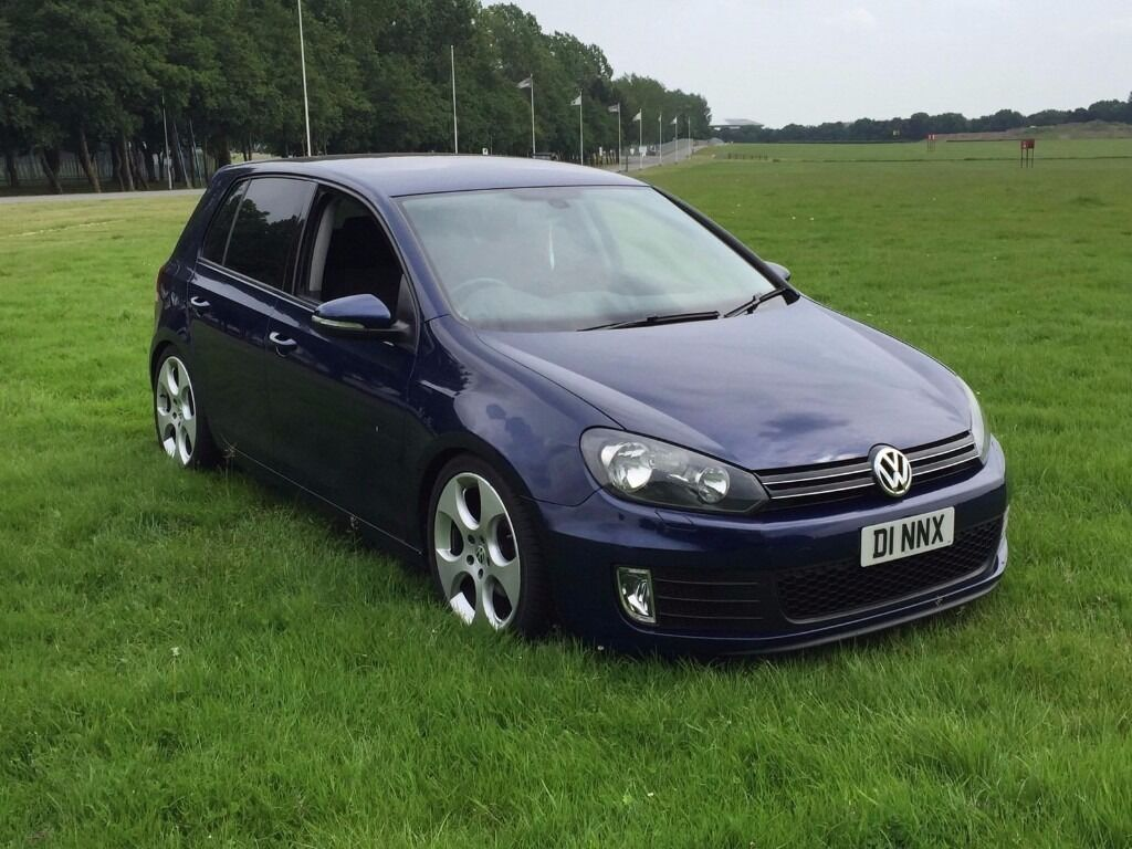 vw golf gti gtd replica tdi 18 monza alloys s3 mk6 fsh cambelt changed in peterborough. Black Bedroom Furniture Sets. Home Design Ideas