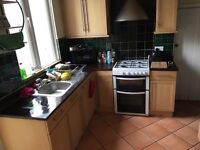 Room to rent in house share