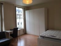 Studio in ANGEL N1