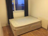 3 bed flat to let Kennington Elephant & Castle