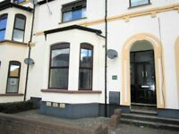 1 bedroom flat in Compton Road, Wolverhampton, WV3