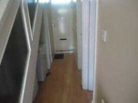 Massive 4 bedroom maisonette
