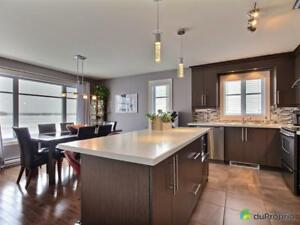 236 000$ - Condo à vendre à Chambly