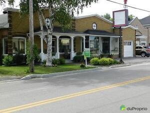 199 000$ - Bungalow à vendre à Albanel Lac-Saint-Jean Saguenay-Lac-Saint-Jean image 1