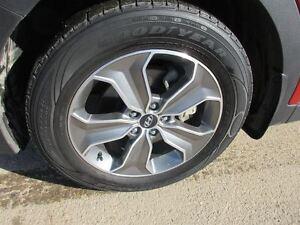 2015 Hyundai Santa Fe XL Premium Regina Regina Area image 10