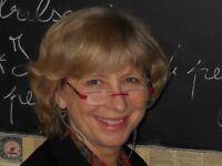 English Teacher, TEFL and ESOL Tutor