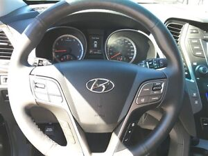 2014 Hyundai Santa Fe Sport 2.4L AWD Premium London Ontario image 19