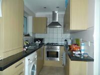 Double bedroom to rent in a shared house in Wembley