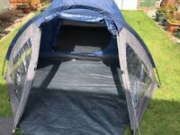 Royale 3 man tent