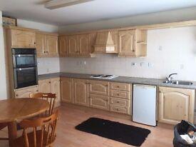 Very spacious first floor 3/4 bedroom flat for rent in Rathfriland