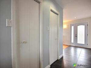 525 000$ - Maison 2 étages à vendre à St-Anicet Cornwall Ontario image 4
