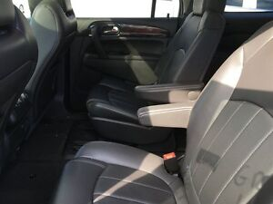 2016 Buick Enclave Leather Windsor Region Ontario image 11