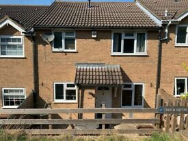 1 bedroom house in Stonecross Lea, Chatham, ME5 (1 bed) (#1137778)