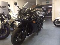 Yamaha Fazer FZ1, 1000cc, Full Fairing, 2010 Model, 1 Owner, Good Condition, ** Finance Available **
