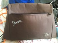 Fender G Dec Executive amp