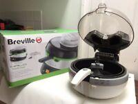 Breville - Halo Health Fryer