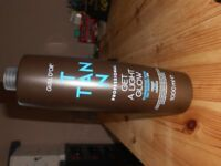 Guill D'OR Proffesional Spray Tan