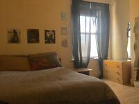 Cozy Spacious Double room zone 1