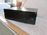 Sony STRDH-550