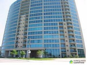 $385,900 - Condominium for sale in Windsor