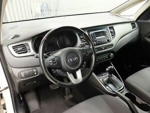 2014 Kia Rondo LX+ AC MAGS West Island Greater Montréal image 18