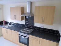 ATTRACTIVE NEWLY REFURBISHED! 3 Bed House, Melbourne Gardens, South Shields, NE34 9DJ