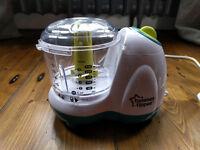 Tommee Tippee Explora Baby Blender