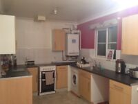 Looking to do a house swap I currently have a very large 2 bedroom house...