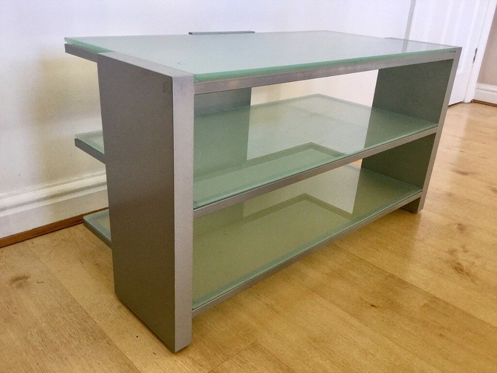 TV Stand - suitable for upto 42in. TV