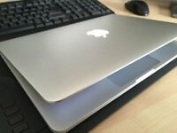 Apple MACBOOK Pro 13inch Late 2013