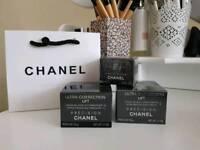 Chanel creams ULTRA CORRECTION LIFT LAST EBAY STOCK!